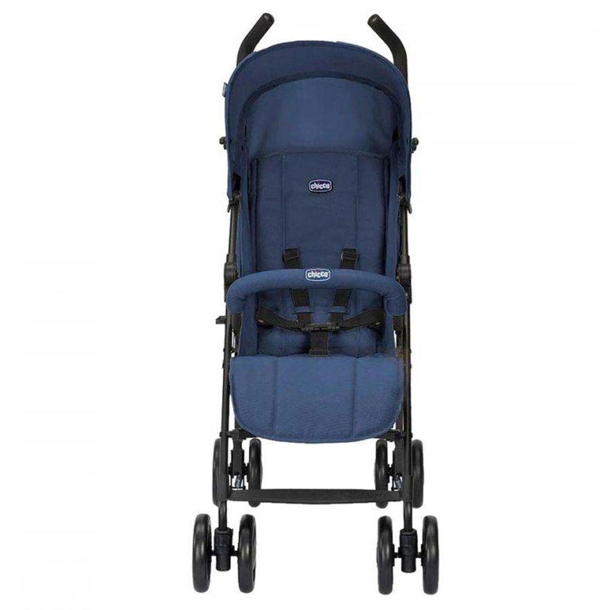 carrinho-de-passeio-london-blue-passion-chicco-79258640000_detalhe1