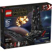 Nave-star-wars