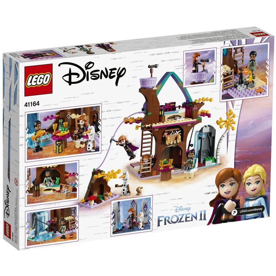 lego-disney-princesas-frozen-2-casa-na-arvore-encantada-41164-41164_detalhe2