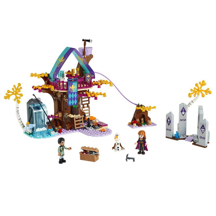 lego-disney-princesas-frozen-2-casa-na-arvore-encantada-41164-41164_detalhe1