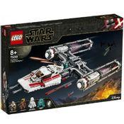 lego-disney-star-wars-nave-resistance-y-wing-starfighter-75249-75249_frente