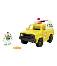 Figura-e-Veiculo-20-Cm-Imaginext-Disney-Pixar-Toy-Story-4-Buzz-Lightyear-Fisher-Price-GFR97_Detalhe4