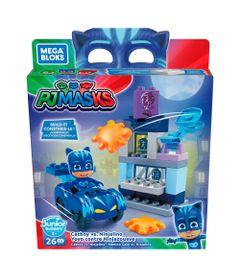 Blocos-de-Montar---Mega-Bloks---PJ-Masks---Herois-de-Pijama---25-Pecas---Menino-Gato---Mattel_Frente
