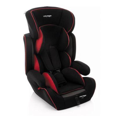 cadeira-para-auto-de-9kg-ate-36kg-alfa-preto-e-vermelho-voyage-IMP01492_Frente