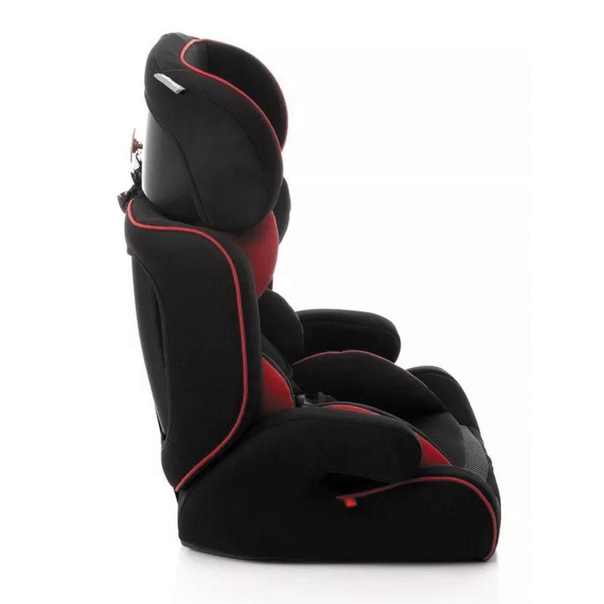 cadeira-para-auto-de-9kg-ate-36kg-alfa-preto-e-vermelho-voyage-IMP01492_Detalhe1