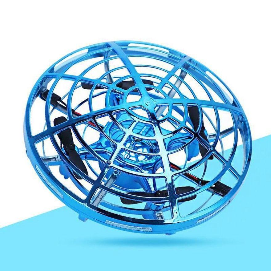 drone-ufo-azul-candide-1104_detalhe2