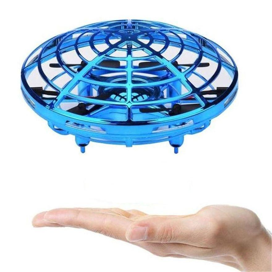 drone-ufo-azul-candide-1104_detalhe3