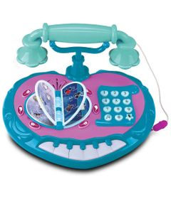 100114888-1173-telefone-educativo-disney-frozen-new-toys-5042756_1