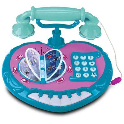 100114888-1173-telefone-educativo-disney-frozen-new-toys-5042756_1