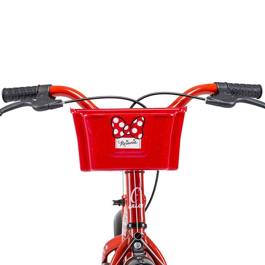 Bicicleta-Aro-16-minnie-disney-vermelho-caloi-45003819008_detalhe1