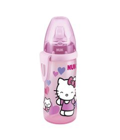 copo-active-hello-kitty-rosa-nuk-PA7619-2G_Frente