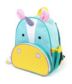 mochila-zoo-unicornio-skip-hop-B-16-021_Detalhe1