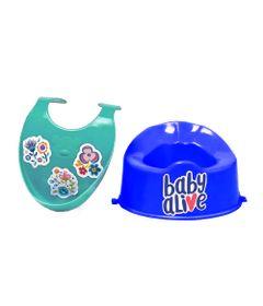 Acessorios-para-Boneca-Baby-Alive---Babador-Verde-e-Penico-Azul---Cotiplas_Frente