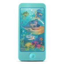 smartphone-infantil-fundo-do-mar-mundo-bita-yes-toys-20121_detalhe4