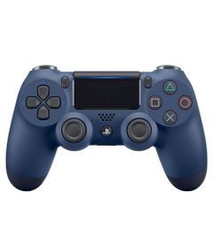 controle-para-ps4-dualshock-midnight-blue-sony-16518_Frente