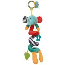 Mordedor-e-Chocalho---Elefantinho---Happy-Zoo---Buba_Frente