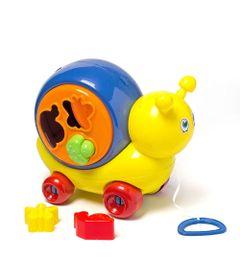 figura-de-atividades-play-time-caracol-cotiplas-2125_Frente