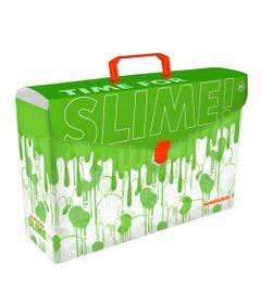 maleta-plastica-com-alca-39x26-cm-slime-verde-dac-2939_Frente