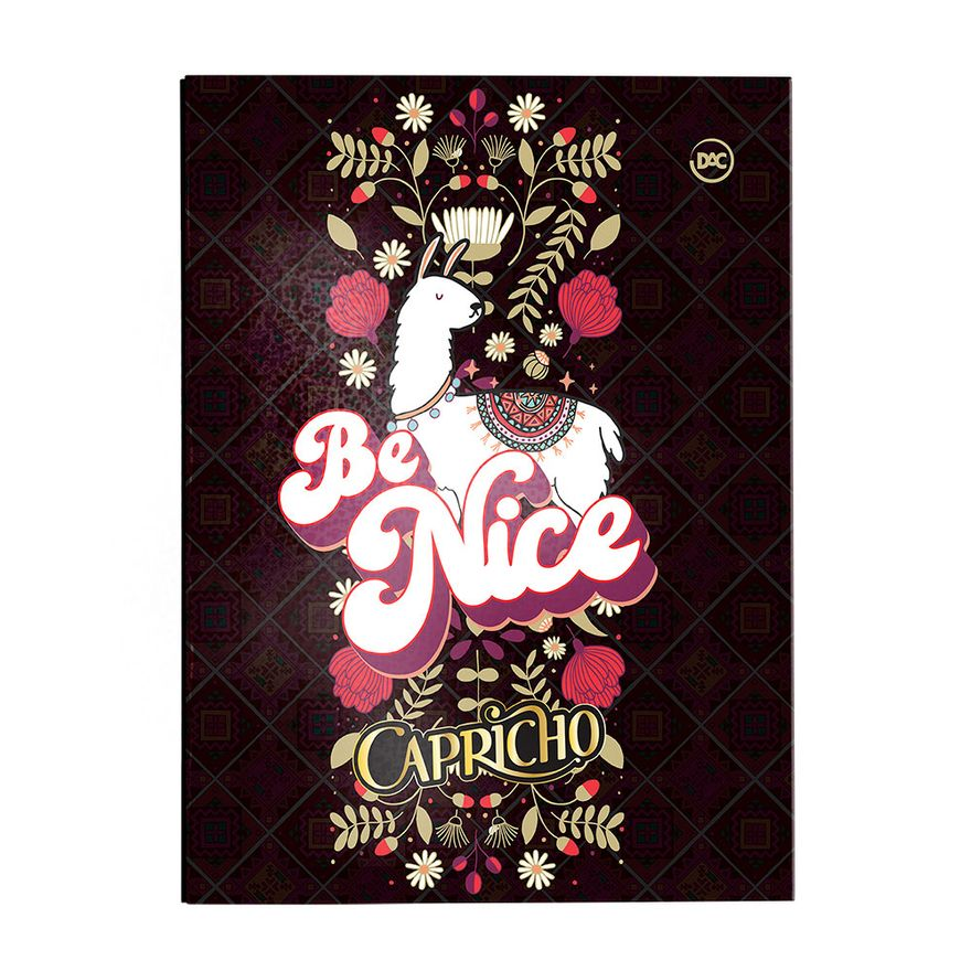 pasta-catalogo-23x32-cm-10-envelopes-capricho-dac-2919_Frente