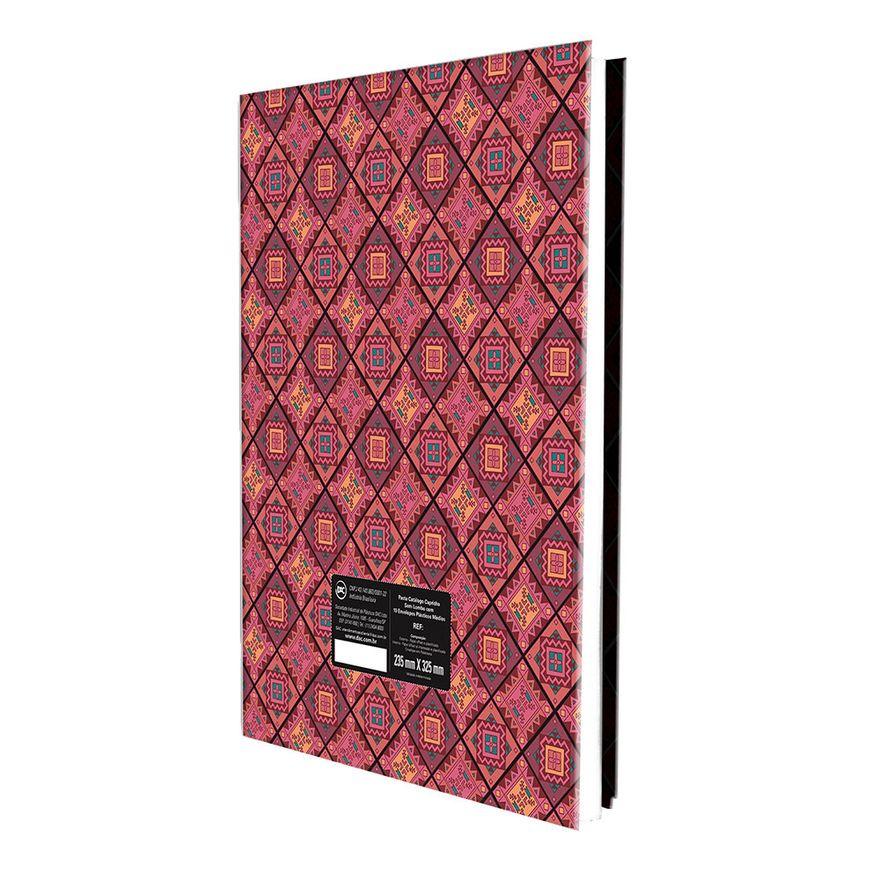 pasta-catalogo-23x32-cm-10-envelopes-capricho-dac-2919_Detalhe2