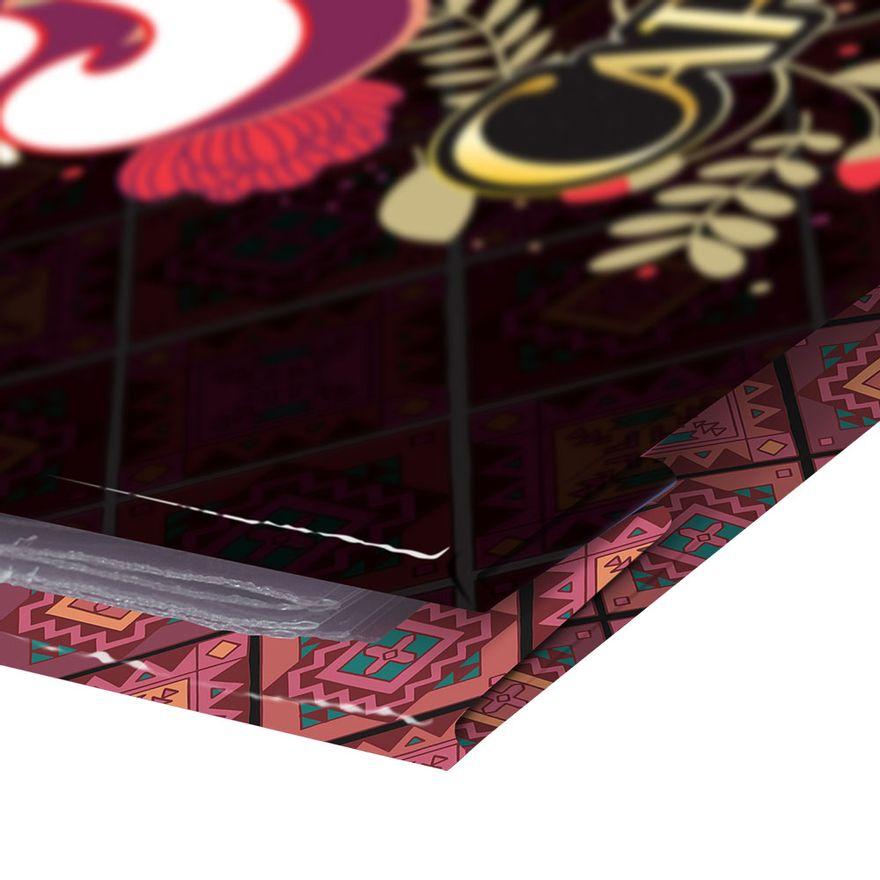 pasta-catalogo-23x32-cm-10-envelopes-capricho-dac-2919_Detalhe3