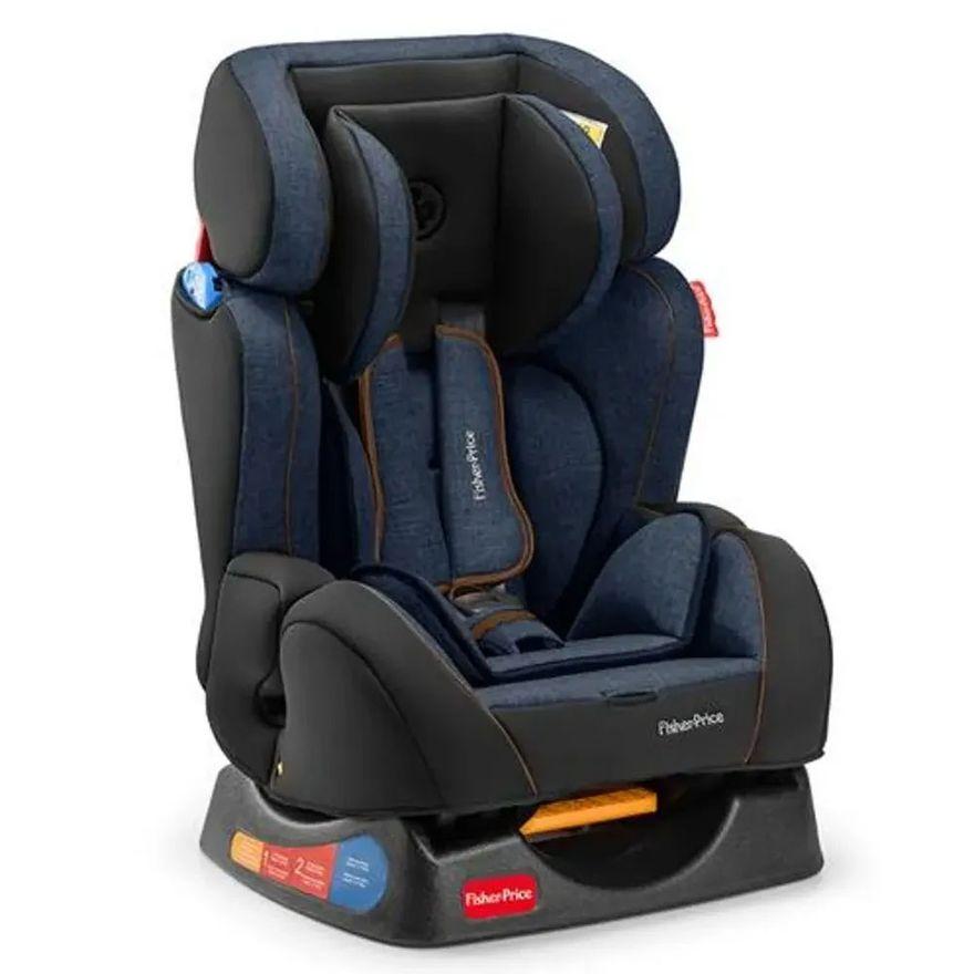 cadeira-para-auto-de-0-a-25-kgs-azul-fisher-price-BB576_Detalhe