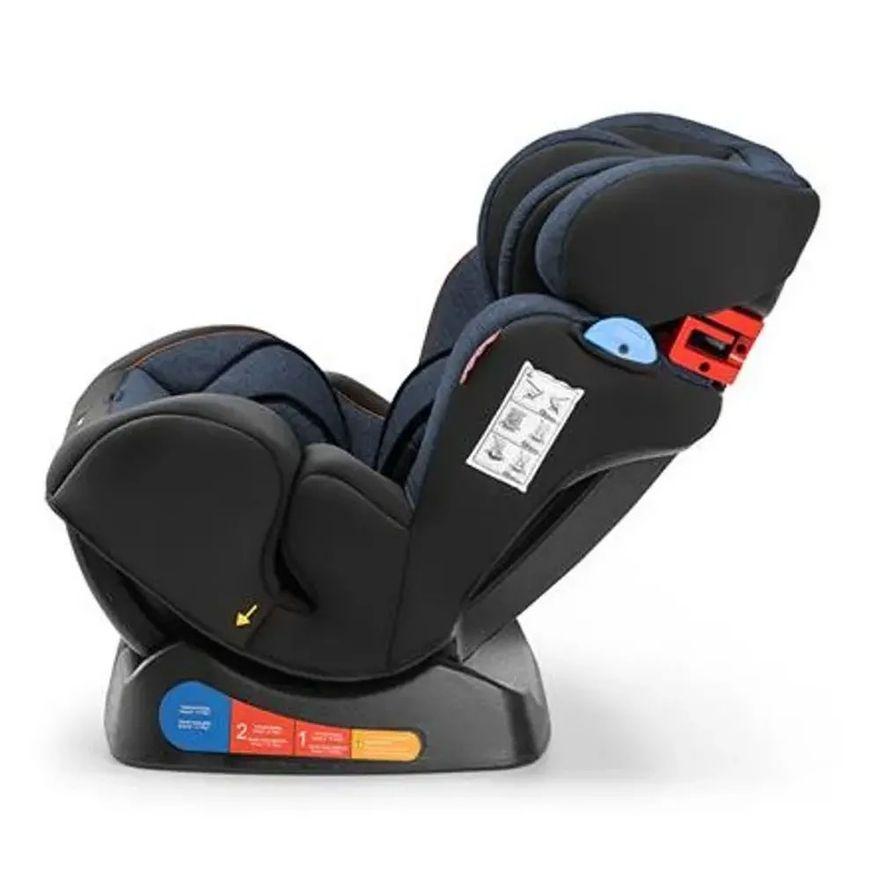 cadeira-para-auto-de-0-a-25-kgs-azul-fisher-price-BB576_Detalhe1