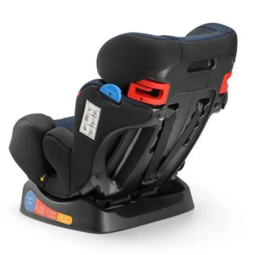 cadeira-para-auto-de-0-a-25-kgs-azul-fisher-price-BB576_Detalhe2