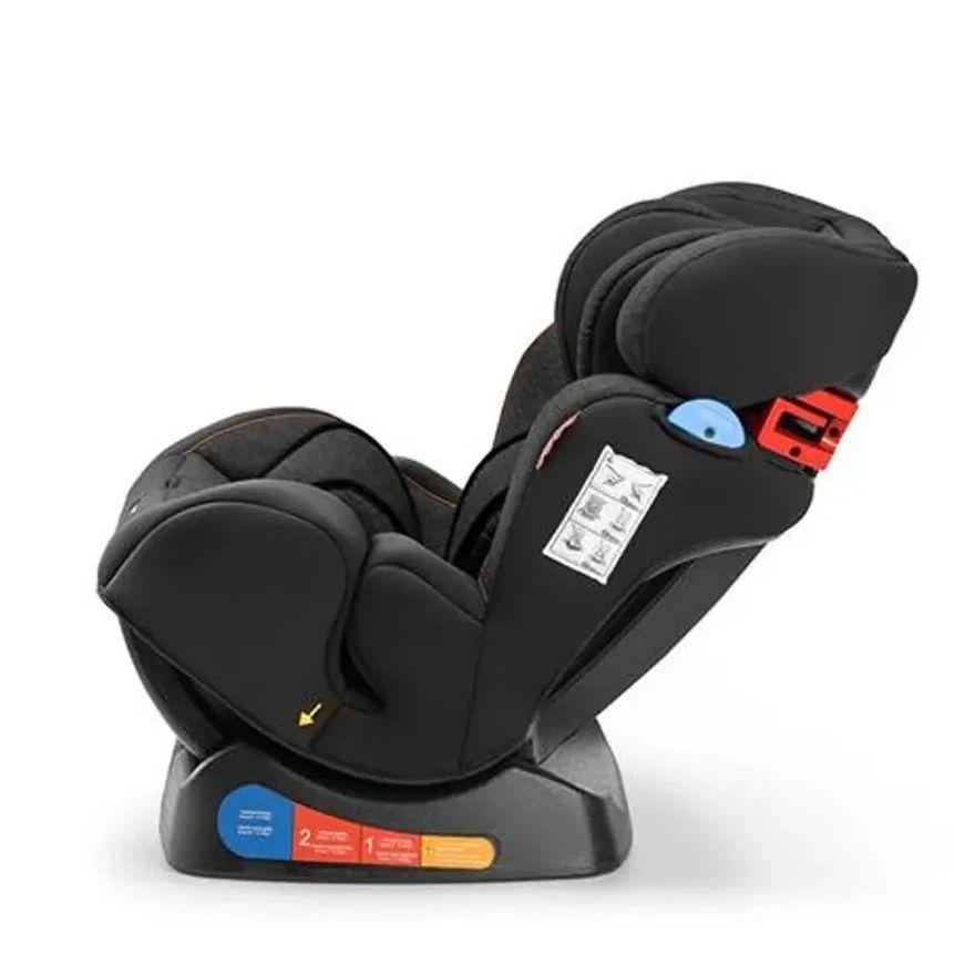 cadeira-para-auto-de-0-a-25-kgs-preta-fisher-price-BB578_Detalhe1