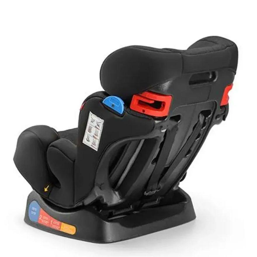 cadeira-para-auto-de-0-a-25-kgs-preta-fisher-price-BB578_Detalhe2