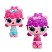 Kit-de-Bonecas-e-Acessorios-Surpresas---Pop-Pop-Hair---Frilly-e-Fancy---Candide