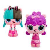 Kit-de-Bonecas-e-Acessorios-Surpresas---Pop-Pop-Hair---Roll-e-Fancy---Candide