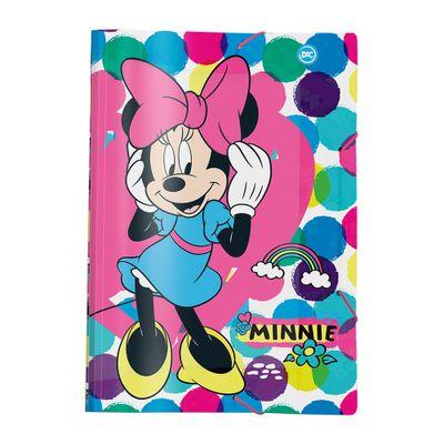 pasta-aba-com-elastico-33x23-cm-disney-minnie-mouse-dac-2844_Frente