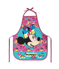 avental-infantil-39x49-cm-disney-minnie-mouse-dac-2838_Frente