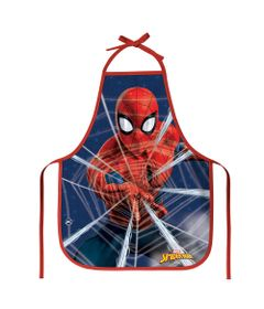 avental-infantil-39x49-cm-disney-marvel-spider-man-dac-2814_Frente