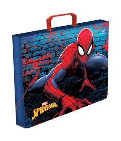 maleta-plastica-com-alca-39x26-cm-disney-marvel-spider-man-dac-2818_Frente