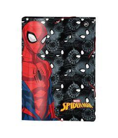 pasta-aba-com-elastico-33x23-cm-disney-marvel-spider-man-dac-2820_Frente