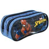 estojo-escolar-Duplo-21x9cm-disney-marvel-spider-man-xeryus-inativo_frente