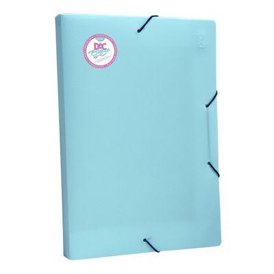 pasta-plastica-com-elastico-oficio-20mm-azul-dac-802PP-AZ_Frente