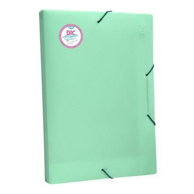 pasta-plastica-com-elastico-oficio-20mm-verde-dac-802PP-VD_Frente