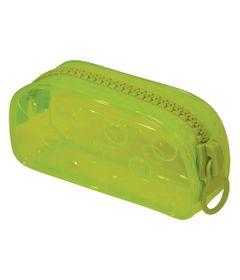 estojo-escolar-21x10-cm-bubble-verde-dac-E191_Frente