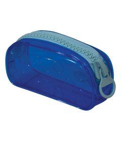 estojo-escolar-21x10-cm-bubble-azul-dac-E191_Frente