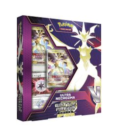 deck-pokemon-arena-de-batalha-ultra-necrozma-gx-copag-99624_Frente