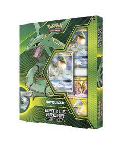 deck-pokemon-arena-de-batalha-rayquaza-gx-copag-99624_Frente