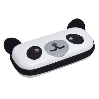 estojo-escolar-case-20x9-cm-animais-panda-dac-E211_Frente