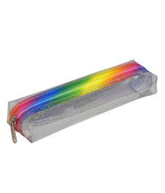 estojo-escolar-19x5-cm-disco-transparente-dac-E218_Frente