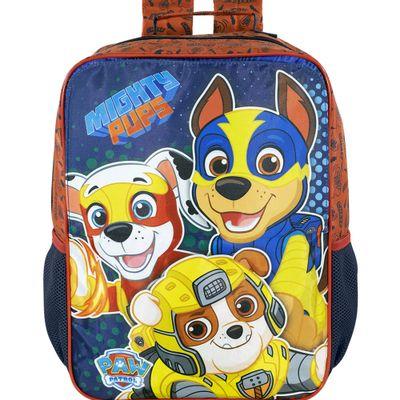 mochila-infantil-30x40cm-n16-patrulha-canina-xeryus_frente