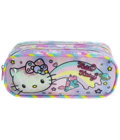 estojo-escolar-duplo-21x9cm-hello-kitty-rainbow-xeryus_frente