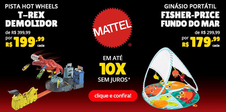 Ri-Mattel-2