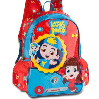 mochila-infantil-42x30cm-n16--oficial-luccas-neto-com-sons-clio-style_frente